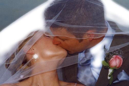 Bend Oregon Weddings