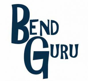 Bend Guru | Bend Oregon, Central Oregon Destination Guide,